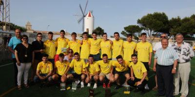 AtVillacarlos-Fin de temporada 17-18