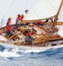 El Marítimo de Mahón se vuelca con la Copa del Rey Repsol de vela
