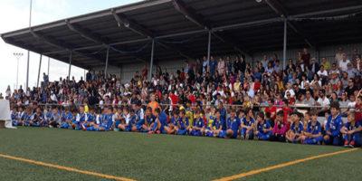 Festa futbol menorquín