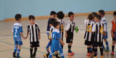 Futbol F5-Sant Lluis_1