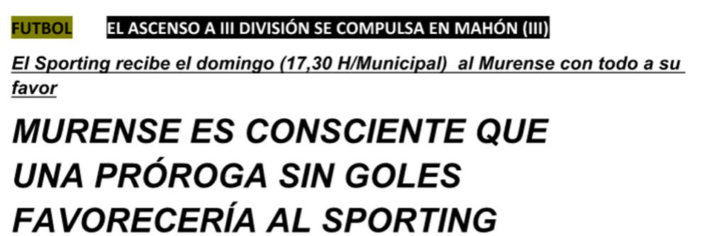 Previa Sporting-Murense3