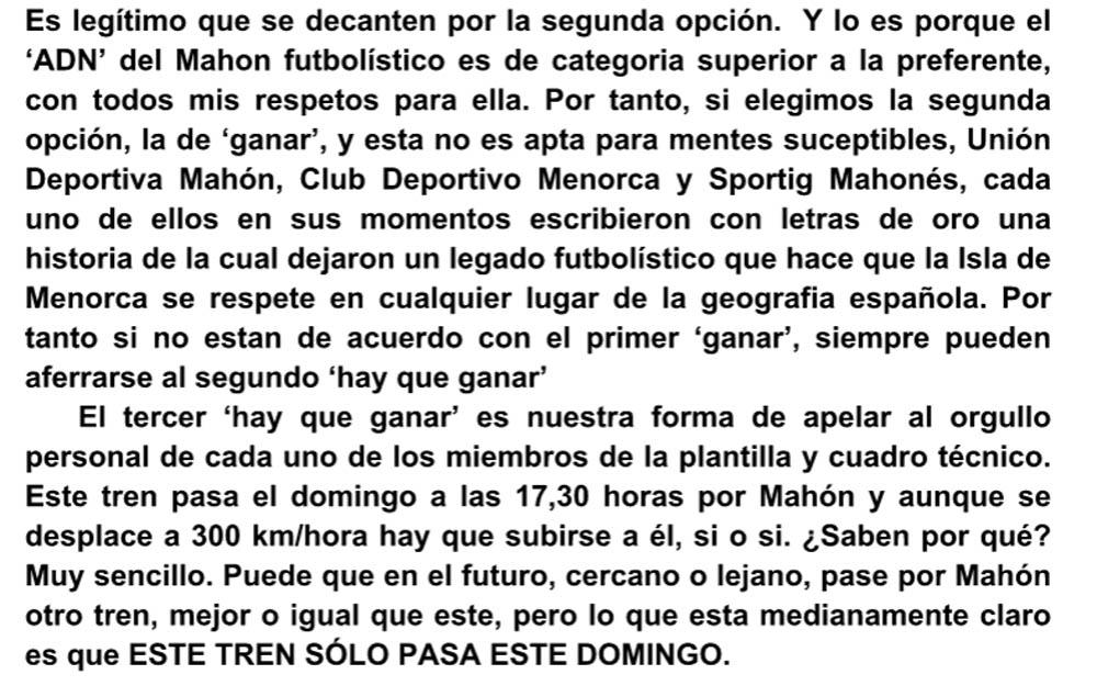 Previa Sporting-Murense5