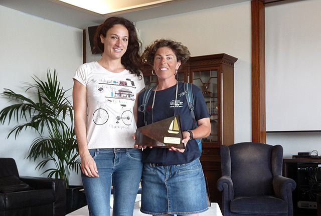 Trofeo Beefeater de Cruceros_VirginiaPetrus