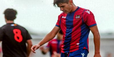 Andreu Hernandez