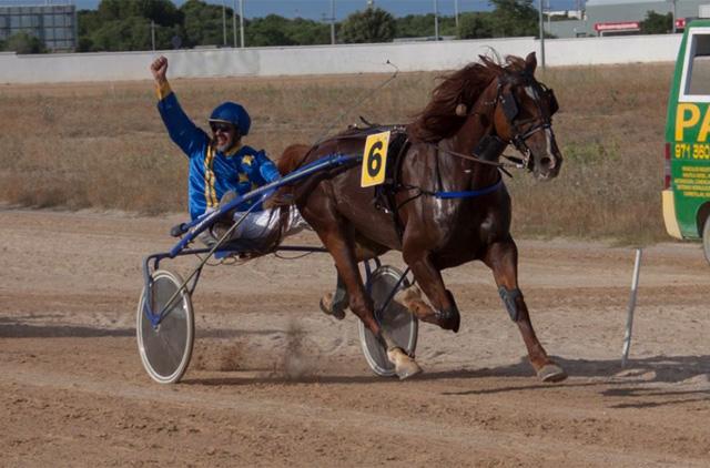 Hipódromo Mô-7-7-18(1)-Carlos Orfila