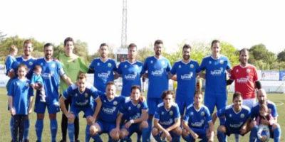 Plantilla CCE Sant Lluís