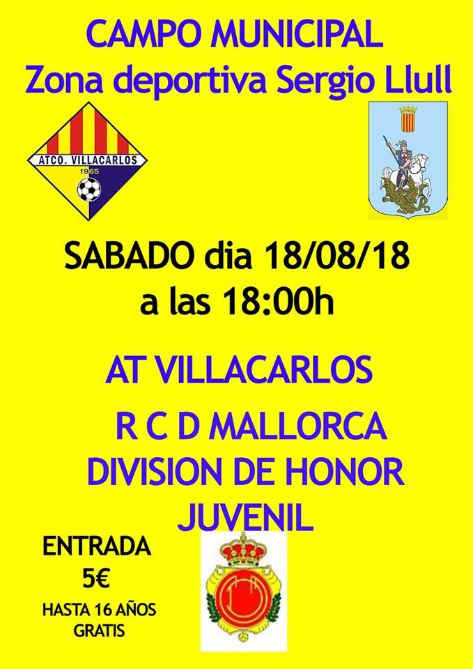 At. Villacarlos