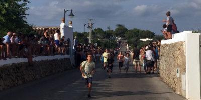 Corregudes a es Cos a peu de Sant Llorenç 2018-IMG_7354