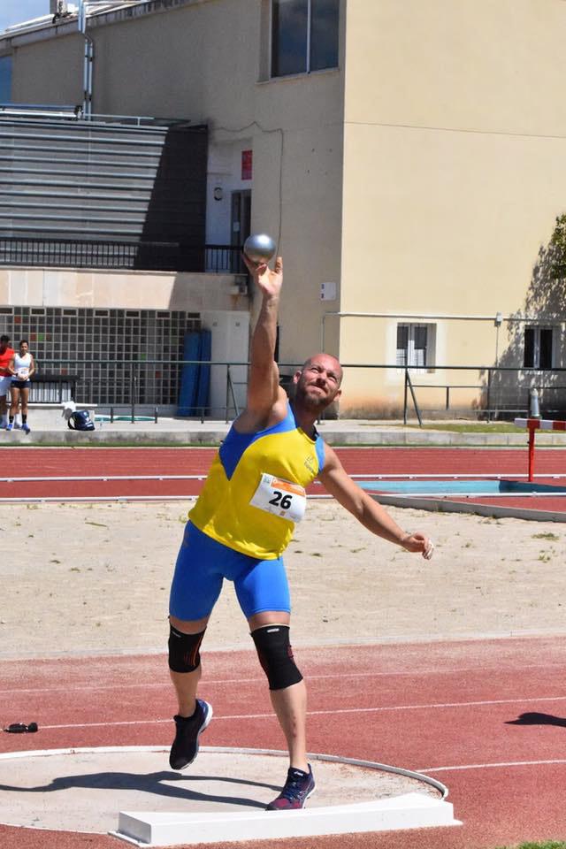 David Barrera-Lô Esport
