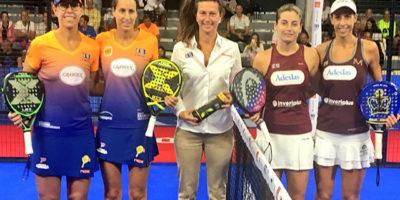 Gemma Triay-Andorra