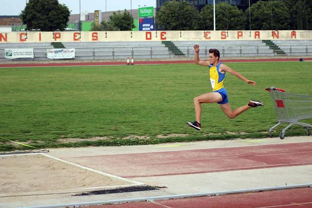 Nico-Lô Esport