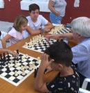El Balear por equipos de ajedrez continua como asignatura pendiente