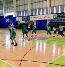 El Hestia Menorca-Iberojet Palma al final se juega el sábado a las 18:00 en Bintaufa