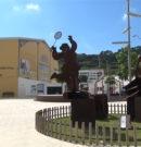 Agenda Esportiva CB Ferreries
