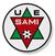Escut UE Sami