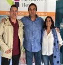 ElHestia Menorca muestra sulado más humano