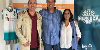 Hestia Menorca-solidario
