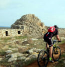 Exitosa Volta a Menorca en BTT