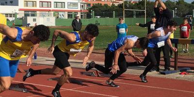 Atletismo-Control pista Maó 60m marc mascaro c3