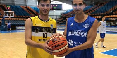 Acuerdo vinculación Hestia Menorca-Boscos