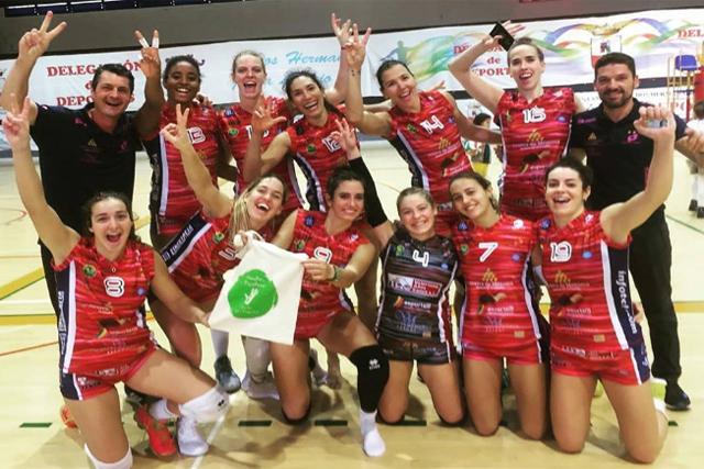 Avarca de Menorca-alegria victoria Cajasol