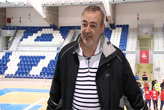 Guillem Boscana