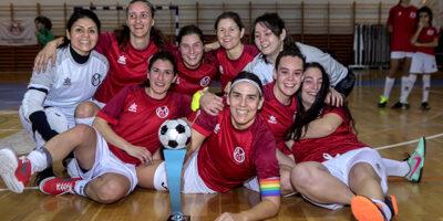 Final Copa FS femeni_