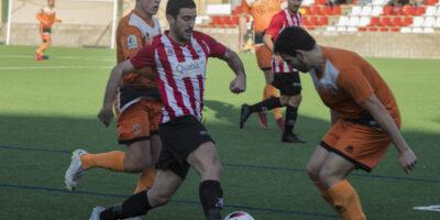 Futbol 3ª CE Mercadal-Platges Calvià_KH 18-19