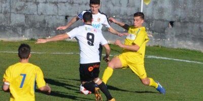 Futbol 3ª Constancia-CE Mercada_FBl 18-19