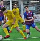 Repaso Liga Nacional Juvenil – El Menorca gana un punto y La Salle pierde dis por que 'El fútbol es así'