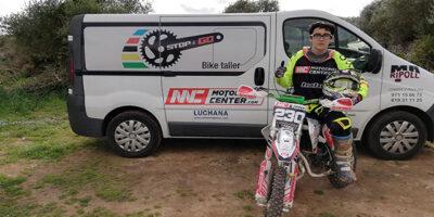 Aaron-López-Lliga-Catalana-Motocross