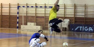 FS Mercadal- Ciutat de Mallorca_KH