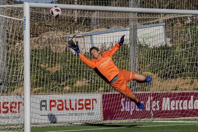Futbol 3ª CE Mercadal-Mallorca_KH