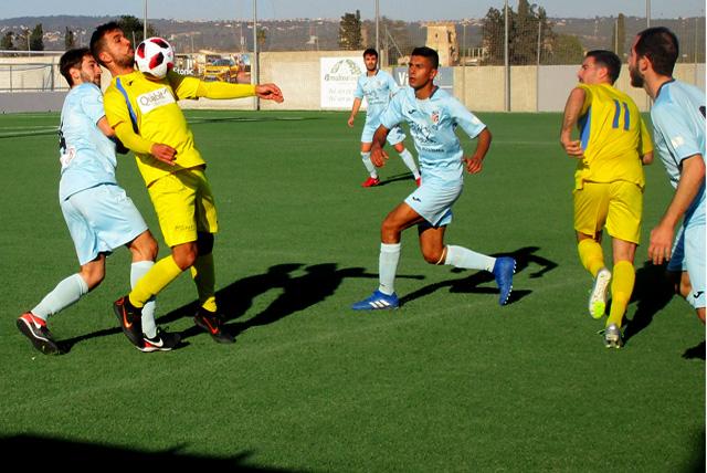 Futbol 3ª Feriolense-Mercadal_fb