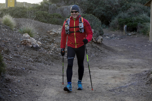 Trail dels Fars_KH