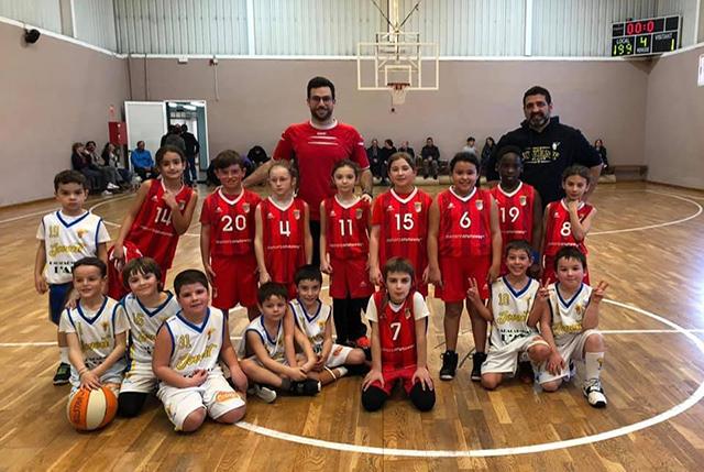CD Alcazar-CB Jovent Premini