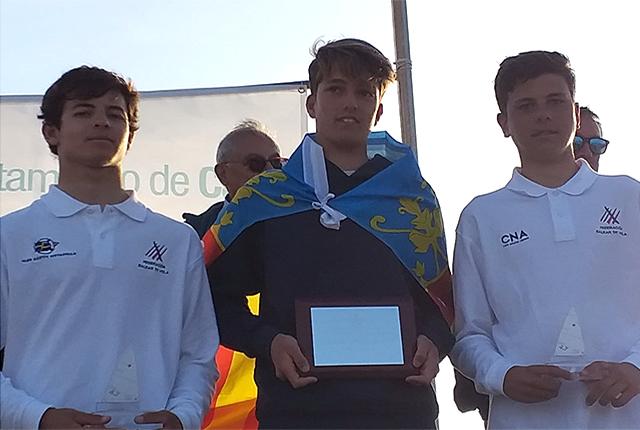 David Ponsetí subcampeón de España en Cádiz-WA0008