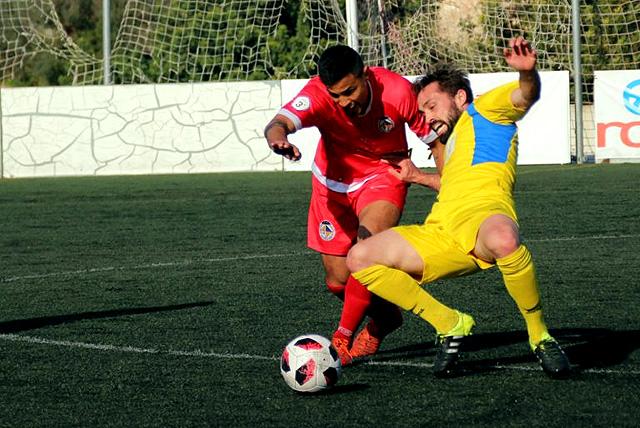 Futbol 3ª Sta Catalina-Mercadal 18-19_FB