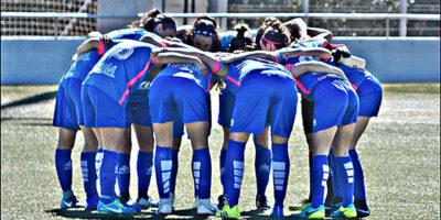 Futbol LFA Sporting-Independiente_FL