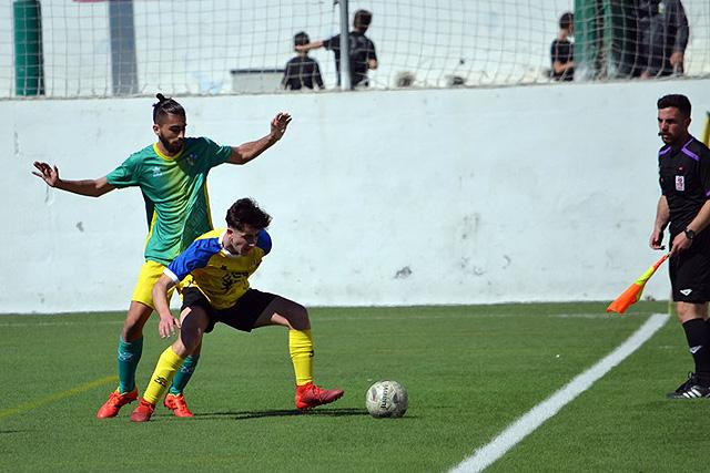Futbol LNJ AtRafal-Villacarlos_TS