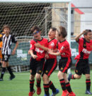 El Mallorca y el Baleares se jugarán el título de la Biosport Cup