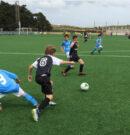 Biosport Cup Menorca-Las semifinales, definidas