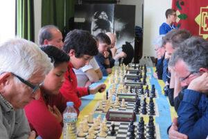 Campionat Balear per categories
