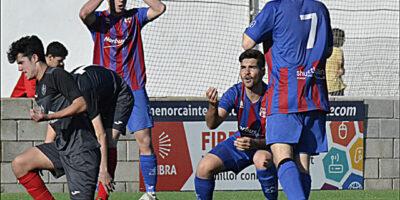 Futbol LNJ Menorca-Manacor_AURI