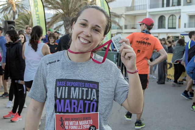 Mitja Marató Fornells_KH