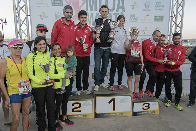 Mitja Marató Fornells_KH-0G3A6926