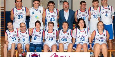 Club Salle-Vidalba