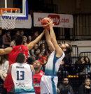 Biel Torres no seguirá en el Hestia de Menorca