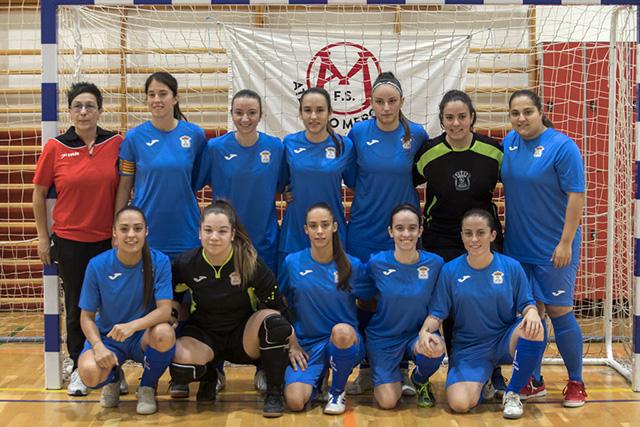 Futbol Sala fem Almàssera_681A8197