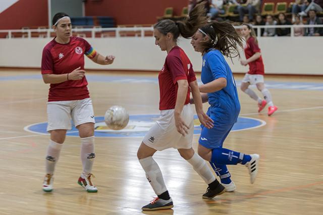 Futbol Sala fem At Mercadal-Almàssera_681A8217